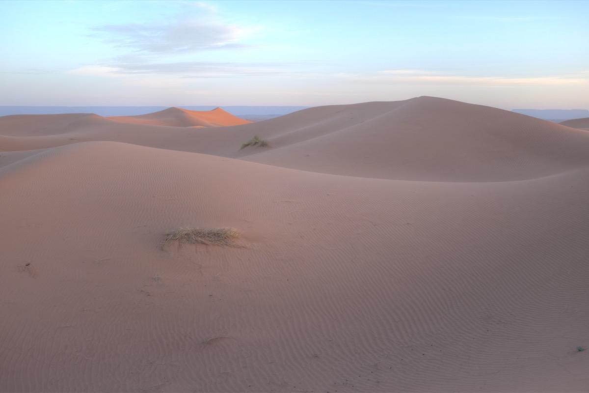Desert00017